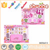 2017 Cooking Toys Kitchen Play Set