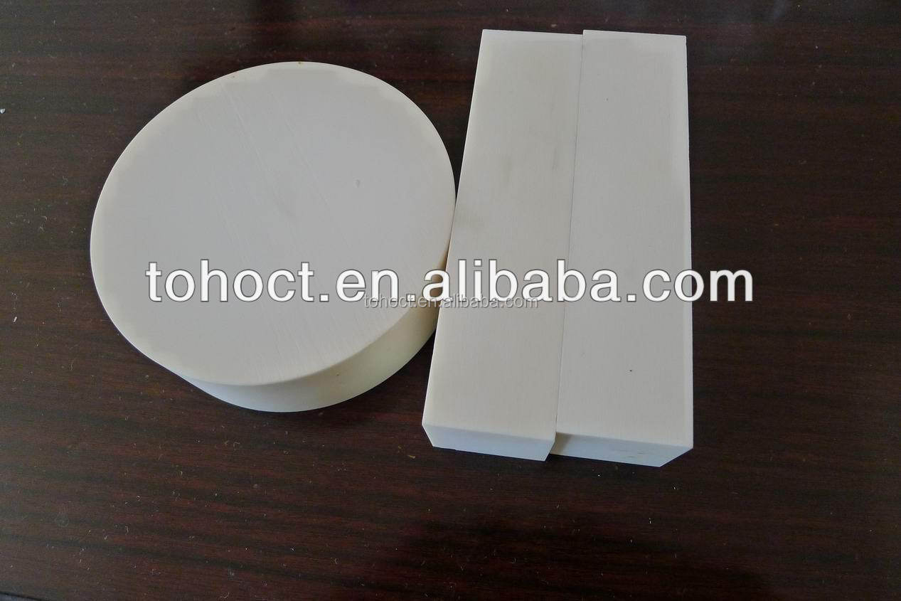 Wholesale ceramic <strong>plates</strong>
