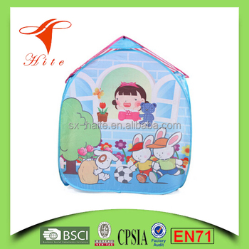 Large Kids Play Tentsgirl Play TentKids Indoor Play Tents Sale  sc 1 st  Alibaba : girl play tent - memphite.com