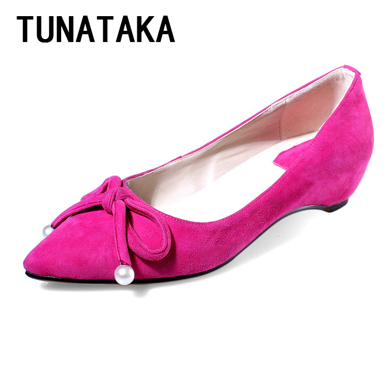 Buy Wild Rose Shoes Wholesale