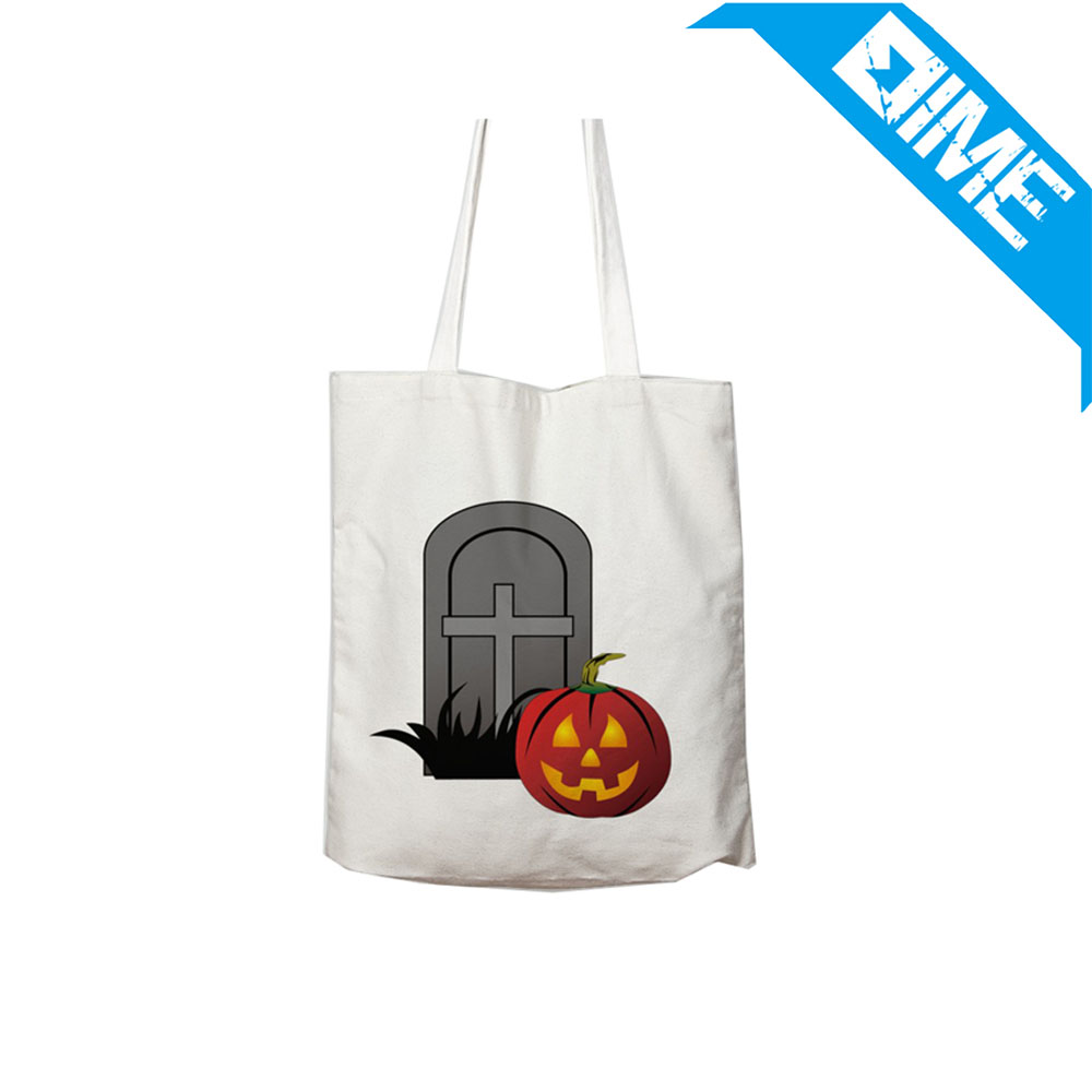 Alibaba China Manufacturer Promotion Tote Canvas Bagg
