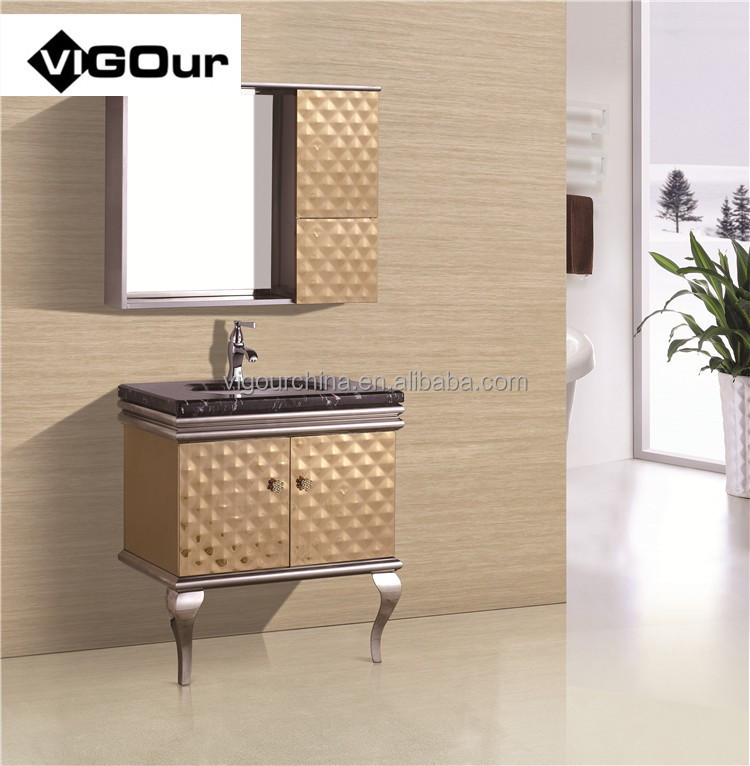 ideas com to brilliant on inch awesome bathroom best vanity at for wide vanities