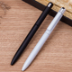 2017 New arrival metal ball pen customized promotional pen metal ballpoint with logo
