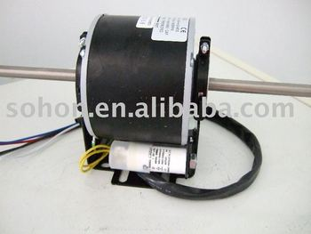 Fan Coil Unit Motor Buy Fan Coil Unit Motor Ac Motor For