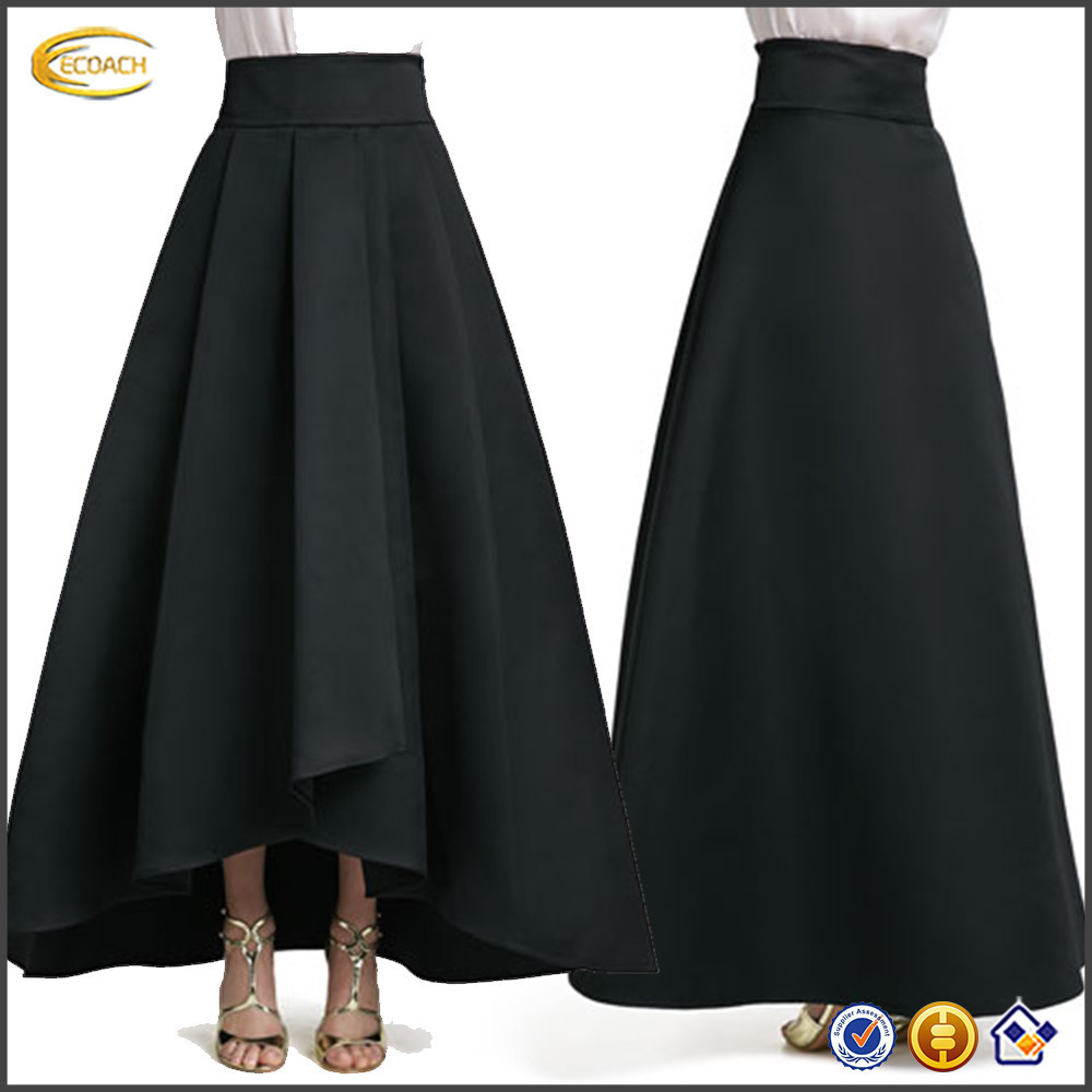 Puffy Tulle Skirt, Puffy Tulle Skirt Suppliers and Manufacturers ...