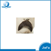 Carnival Halloween Charistmas Wholesale Funny English Moustache