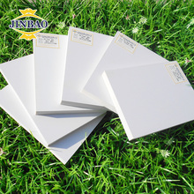 Plastic Diamond Plate Sheets Plastic Diamond Plate Sheets Suppliers and Manufacturers at Alibaba.com & Plastic Diamond Plate Sheets Plastic Diamond Plate Sheets Suppliers ...