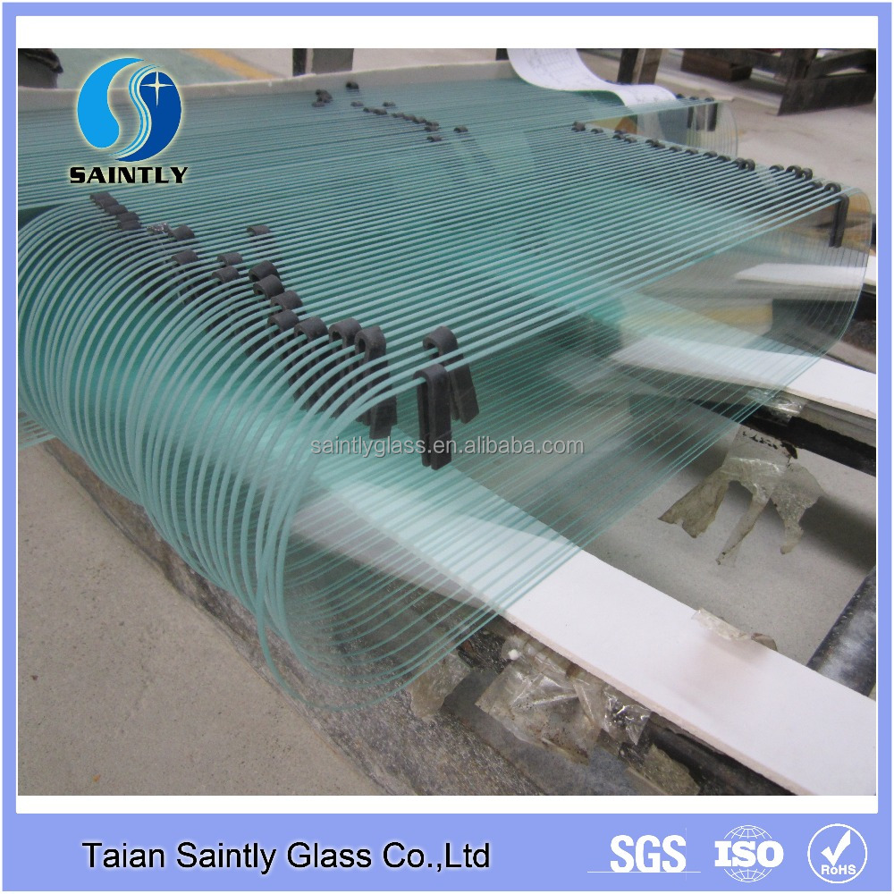 Best quality 5mm toughened glass rates for home appliance