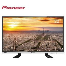 32 inch <span class=keywords><strong>הזול</strong></span> <span class=keywords><strong>ביותר</strong></span> <span class=keywords><strong>LED</strong></span> <span class=keywords><strong>TV</strong></span> וSKD לחתן