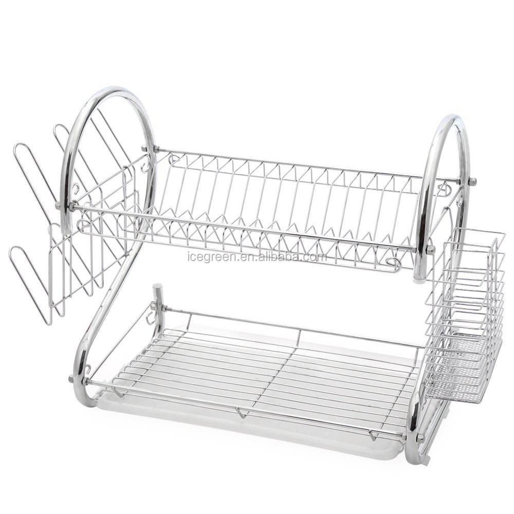 Kitchen Dish Rack Kitchen Dish Rack Kitchen Dish Rack Suppliers And Manufacturers