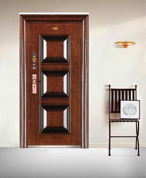 Laminates Ply Sunmica Formica Furniture Door JD68