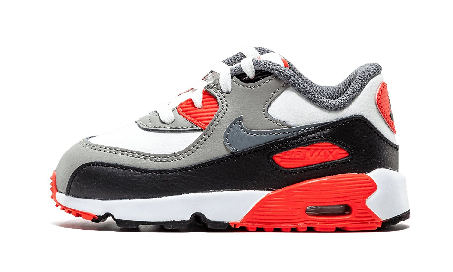 0b2f83bd9c1 Buy Nike air max 90 LTR (TD) running shoes in Cheap Price on Alibaba.com