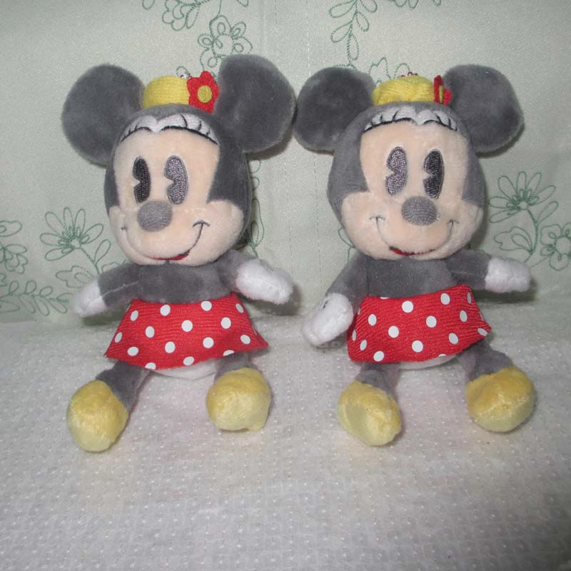 Online Buy Wholesale Personalized Mickey Mouse Gifts From