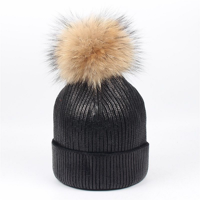 ec39c07fc0fe5c China Plush Beanies, China Plush Beanies Manufacturers and Suppliers on  Alibaba.com