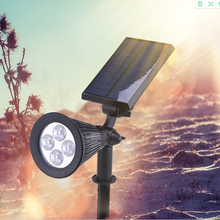 Professionelle china top-ten-selling-produkte solar led-strahler