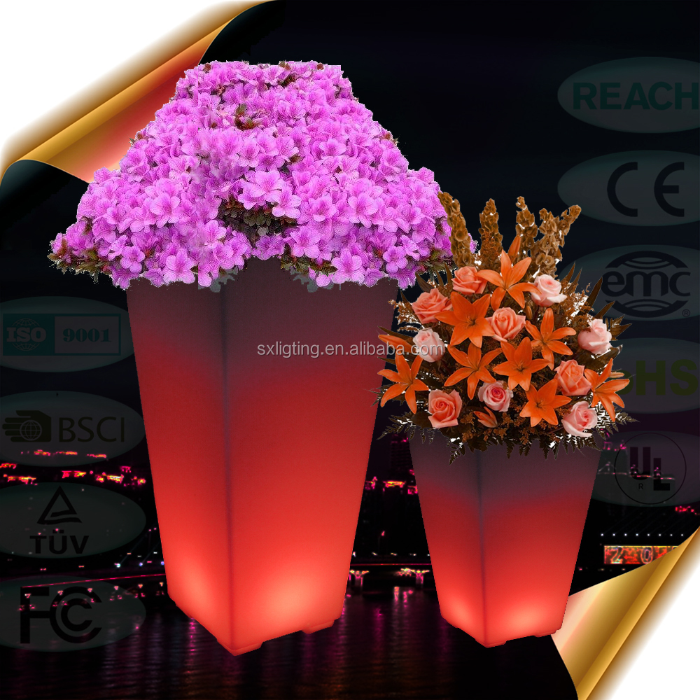 https://sc01.alicdn.com/kf/HTB1ycxtiRcHL1JjSZFBq6yiGXXaf/2018-New-Design-LED-Flower-Pot-LED.jpg