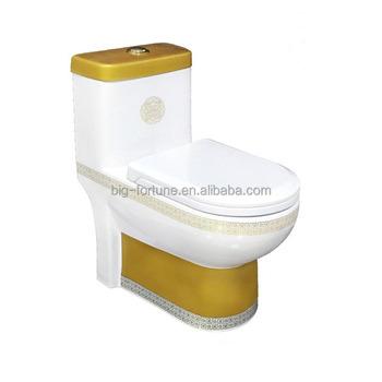 chinese western color ceramic bidet sanitary ware toto toilet buy
