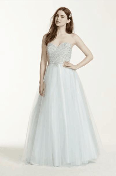 Cheap Tailor Dresses Singapore, find Tailor Dresses Singapore deals ...