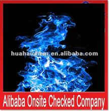 Flame Retardants chemical etching stainless steel