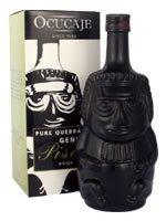 Information about Ocucaje Gota Pisco Italia, Peru (Non Vintage is ...