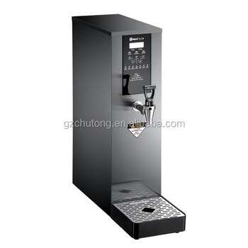 Nestle: Coffee-Mate Liquid Coffee Creamer, Pump Dispenser, French Vanilla Liter Non-dairy coffee creamer is now available in a convenient, easy-to-use pump dispenser that eliminates mess, whether at the office coffee machine or your home kitchen.