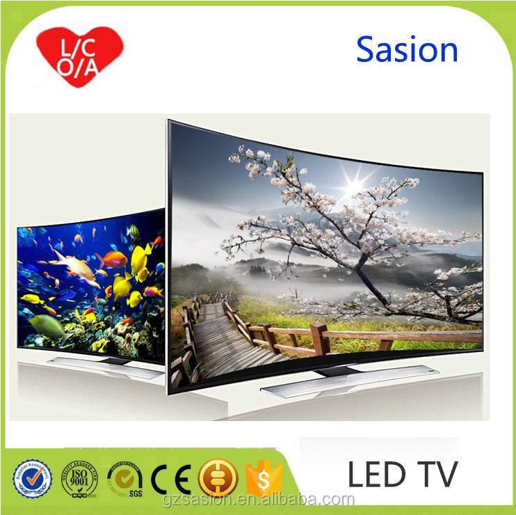 42 pouce lcd cran incurv led tv lcd t l vision t l viseur id de produit 60571048456 french. Black Bedroom Furniture Sets. Home Design Ideas