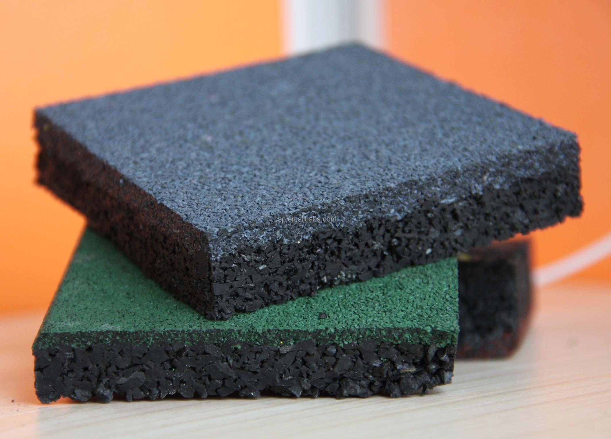 as kitchen vivomurcia floors home flooring innovative on tiles for rubber tile design in depot cute foam floor peaceful basements com