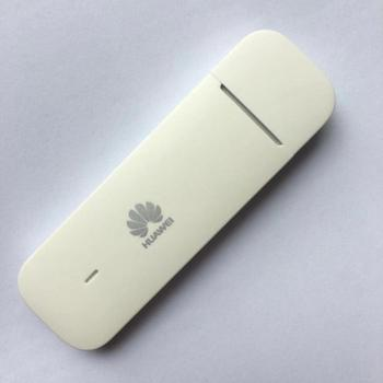 Huawei E3372h-510 4G LTE Cat4 150Mbps USB Stick Dongle