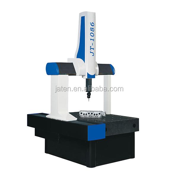 Hot Sale Cmm 3d Coordinate Measuring Machine