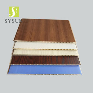 Wholesale interior decorative lowes washable wall board