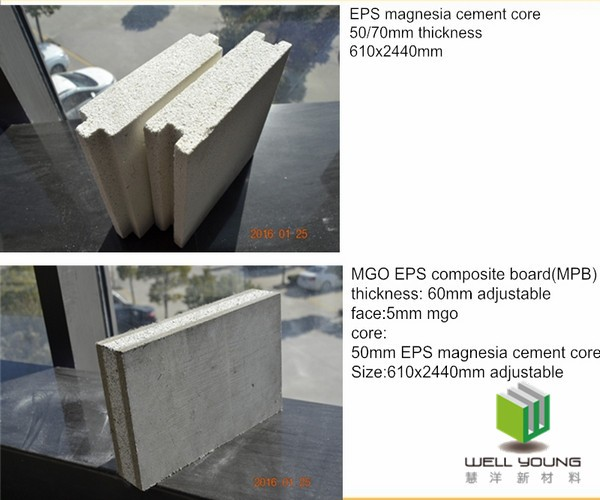 Concrete wall insulation products related keywords for Concrete foam insulation