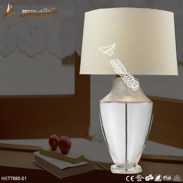 Grosshandel Traditionelle Chinesische Lampen Kaufen Sie Die Besten