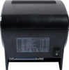 9 pin Mini Thermal dot matrix receipt printer with auto cutter android XP-76II+C