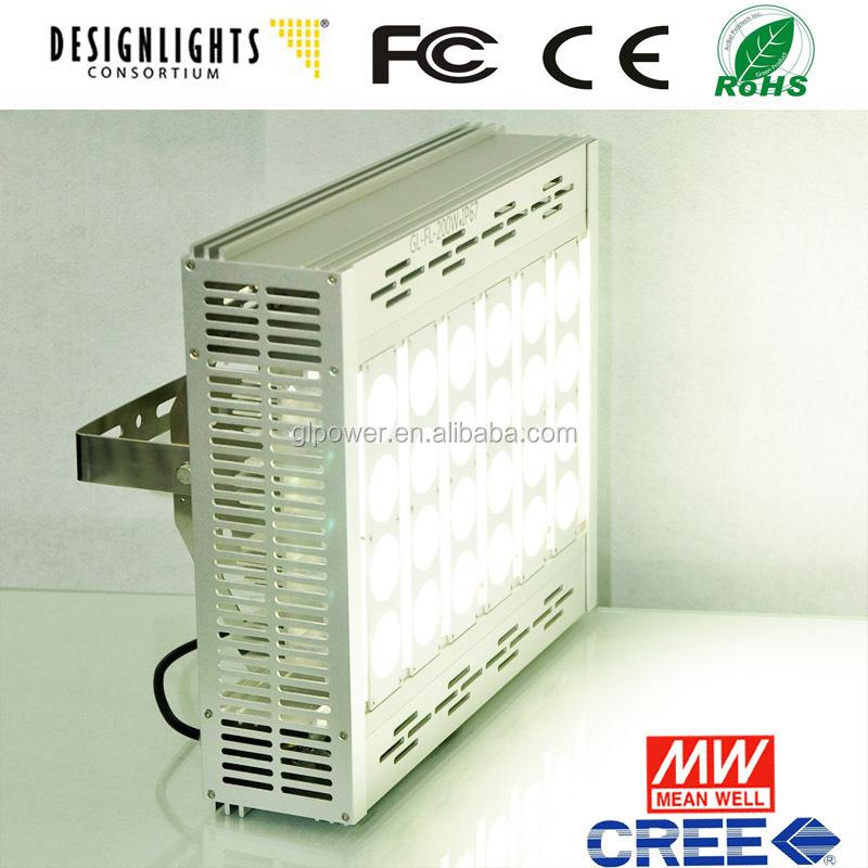 Comprar En China 100w 500 Watt Led Light Led Light Hs Code ...