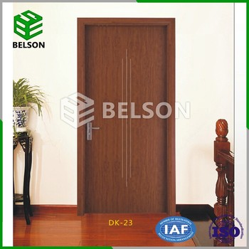 China Manufacturer House Gate Designs Glass Door Bathroom PVC Kerala Door  Prices. China Manufacturer House Gate Designs Glass Door Bathroom Pvc