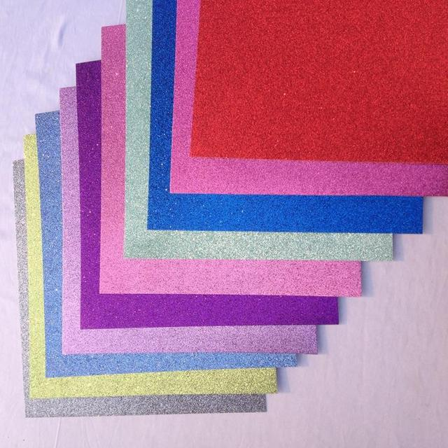 Buy Cheap China The Paper Company Scrapbooking Products Find China