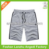 fight mountain bike basketball shorts