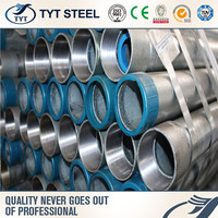 Professional api standard 20# and seamless steel pipe for oil and gas pipeline with CE certificate