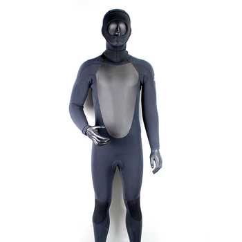 hot sell cheap wet suit diving ladies wetsuit