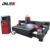 Hot Sale LXM-1530 Wood Carving Machine/Woodworking CNC Router Machine Price In Jinan