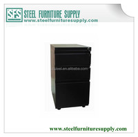 Special Supply to USA and Canada market, 381mm wide mobile pedestal