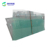 15mm Toughened Decorative Glass Screens Price