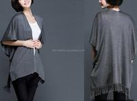 top selling womens shawl wrap sweater wool shawl wraps