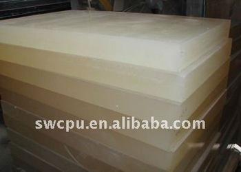 POM hard clear plastic diamond plate sheets & Pom Hard Clear Plastic Diamond Plate Sheets - Buy Plastic Diamond ...