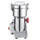 400G maize flour milling machine/maize roller mill/wheat flour mill price