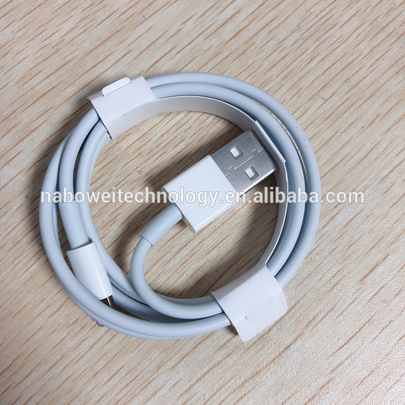 Wholesale for iphone usb cable, original for iphone charging data cable, for iphone original charger cable