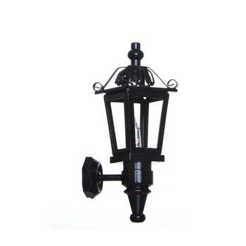 Dollhouse Miniature 1 12 Scale Light Ing Standing Lamp V In The Doll House Miniatures Lighting For Models 12v