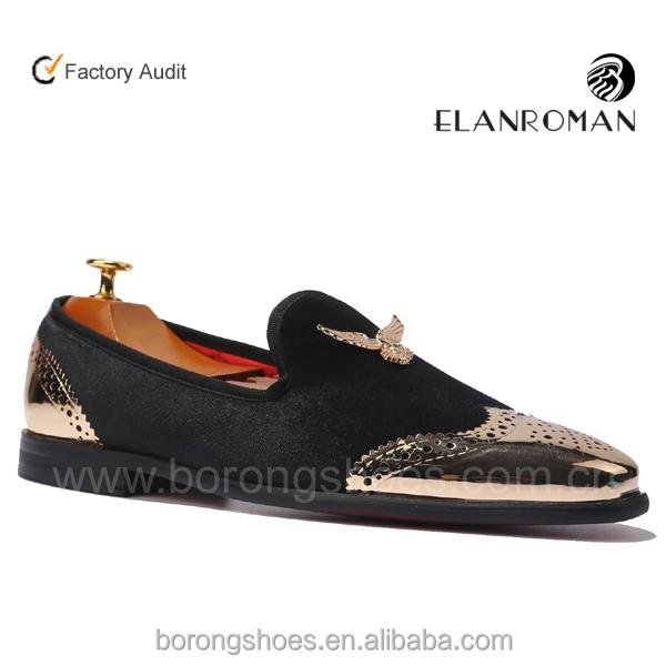 Zapatos negros Cavallo para hombre SXLAkH
