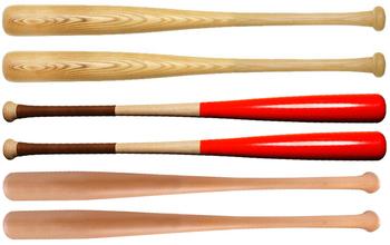 Youth Baseball Bat Composite Baseball Bat Price - Buy Composite Baseball  Bat,Cheap Composite Baseball Bat,Wholesale Composite Baseball Bat Product  on