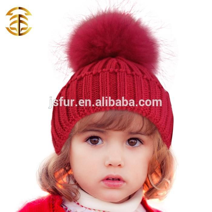 новый год продукты нарядные шерстяные детские вязаные шляпы шарфы